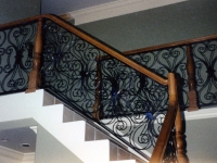 iron-anvil-railing-scrolls-and-patterns-repeating-bountiful-12-4512-3