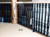 iron-anvil-railing-scrolls-and-patterns-repeating-casting-12-1078-2