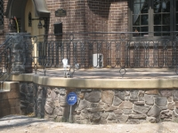 iron-anvil-railing-scrolls-and-patterns-repeating-circles-la-brett-job-14197-peter-mousdkondis-3