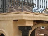 iron-anvil-railing-scrolls-and-patterns-repeating-circles-la-brett-job-14197-peter-mousdkondis-4
