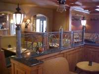 iron-anvil-railing-scrolls-and-patterns-repeating-circles-zermatt-bistro-railing-in-midway-1