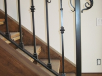 iron-anvil-railing-scrolls-and-patterns-repeating-collars-scroll-silver-lake-park-city-7