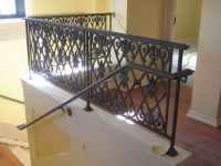 iron-anvil-railing-scrolls-and-patterns-repeating-restaurant-sugar-house-3