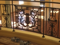 iron-anvil-railing-scrolls-and-patterns-window-restaurant-sugar-house-5