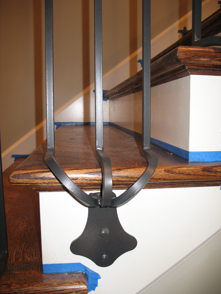 iron-anvil-railing-single-top-collars-princeton-side-mount-14
