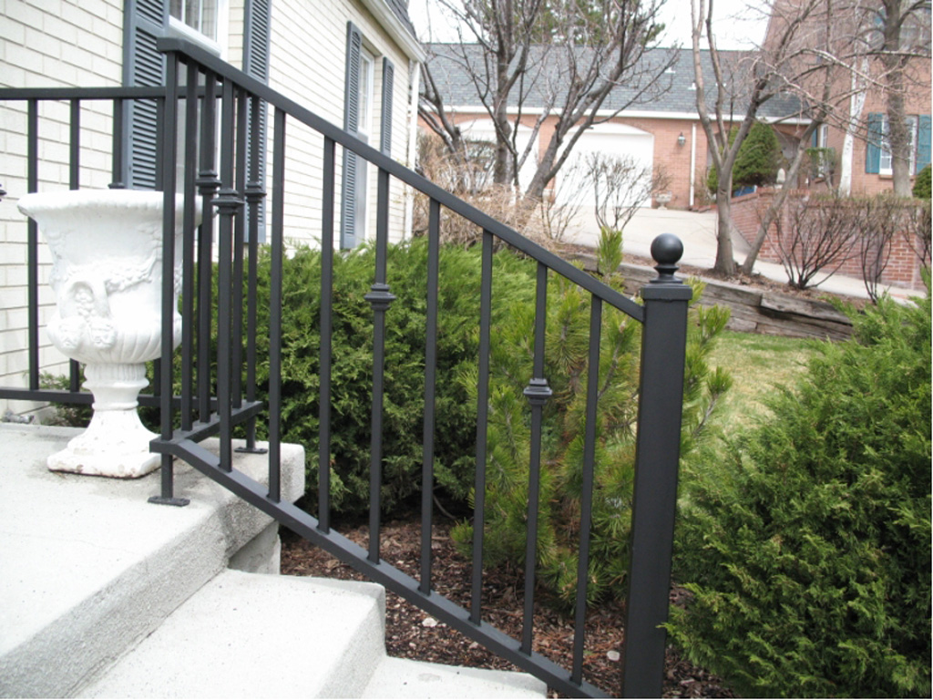 iron-anvil-railing-single-top-collars-shimp-job-13103-2