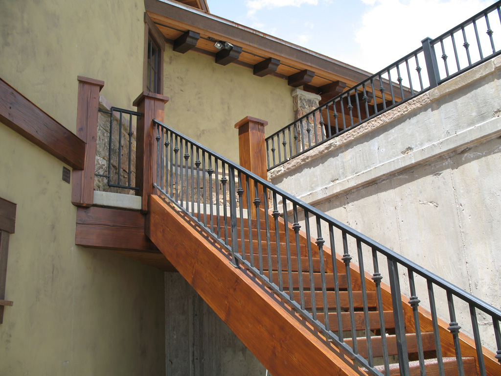iron-anvil-railing-single-top-collars-yukon-flake-13888-4