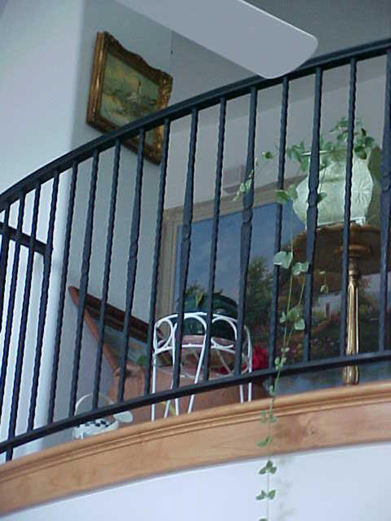 iron-anvil-railing-single-top-misc-gate-rail-spiral-aire-dr-park-city-4