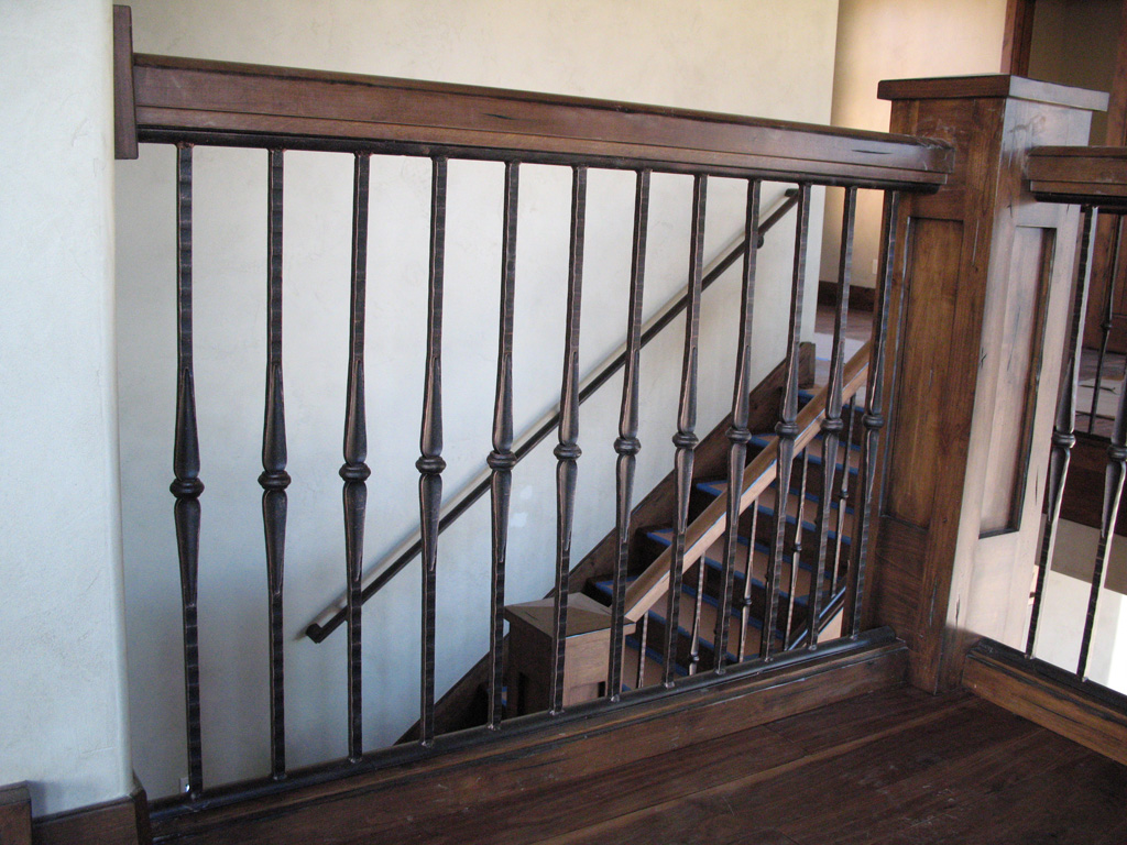 iron-anvil-railing-single-top-misc-yukon-exterior-arie-dr-park-city-3
