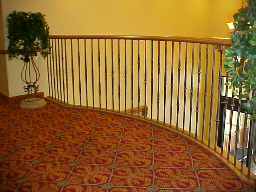 iron-anvil-railing-single-top-misc-zermatt-hotel-midway-sandblasted-rail-entry-1