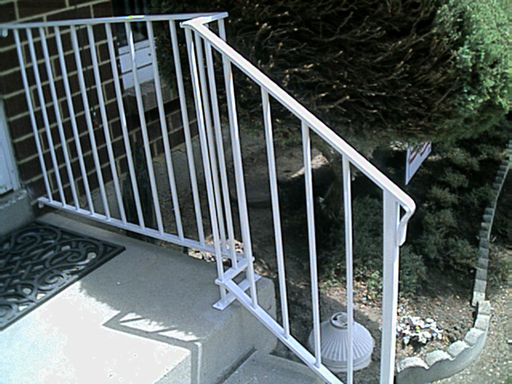 iron-anvil-railing-single-top-simple-4