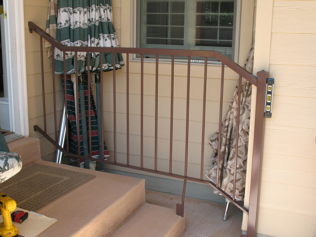 iron-anvil-railing-single-top-simple-davis-rail-arlington-5