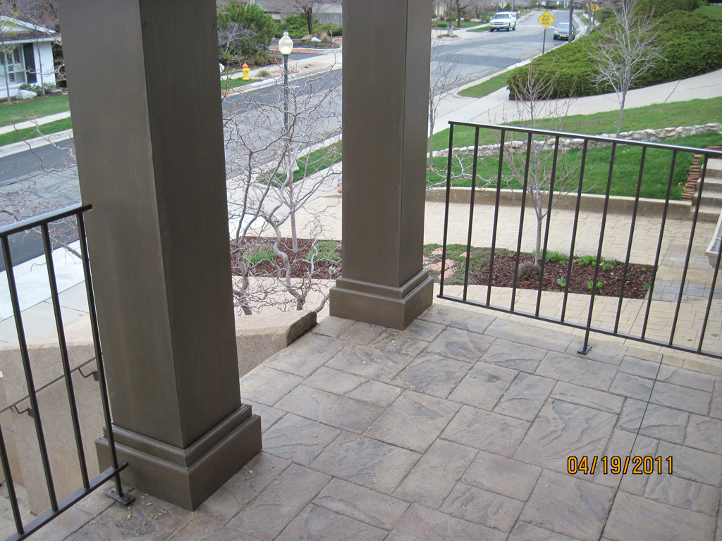 iron-anvil-railing-single-top-simple-rail-in-the-avenues-before-1