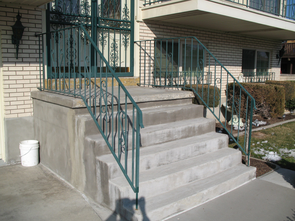 iron-anvil-railing-single-top-simple-rail-sandy