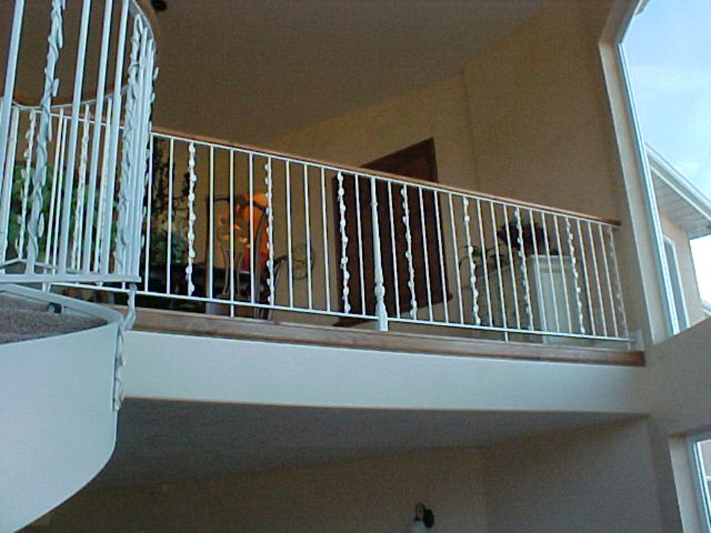 iron-anvil-railing-single-top-vine-jensen-wally-stair-and-rail-6