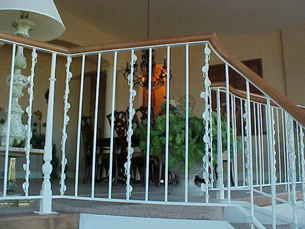 iron-anvil-railing-single-top-vine-jensen-wally-stair-and-rail-8