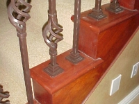iron-anvil-railing-single-top-basket-goldthorpe-cottonwood-home-6