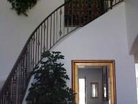 iron-anvil-railing-single-top-basket-ogden-rail-1-2