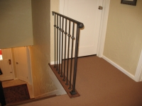 iron-anvil-railing-single-top-collars-davis-davis-rail-arlington-2