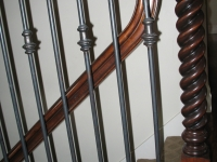 iron-anvil-railing-single-top-collars-floor-mount-hogan-justin-collars-round-bar-floor-mount-2
