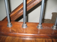 iron-anvil-railing-single-top-collars-floor-mount-hogan-justin-collars-round-bar-floor-mount-3