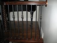 iron-anvil-railing-single-top-collars-floor-mount-hogan-justin-collars-round-bar-floor-mount-4