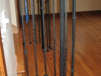 iron-anvil-railing-single-top-collars-floor-mount-point-blank-laird-lateral-3