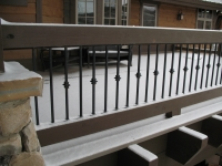 iron-anvil-railing-single-top-collars-glenwild-3