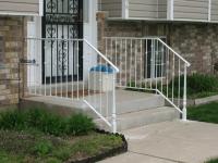 iron-anvil-railing-single-top-collars-mcfarland-job-14099-2