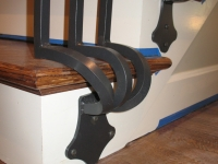 iron-anvil-railing-single-top-collars-princeton-side-mount-12