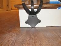 iron-anvil-railing-single-top-collars-princeton-side-mount-13