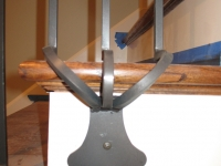 iron-anvil-railing-single-top-collars-princeton-side-mount-17