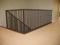 iron-anvil-railing-single-top-collars-princeton-side-mount-9