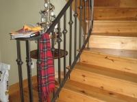 iron-anvil-railing-single-top-collars-ron-spratling-1