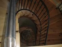 iron-anvil-railing-single-top-collars-ron-spratling-3