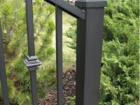 iron-anvil-railing-single-top-collars-shimp-job-13103-3