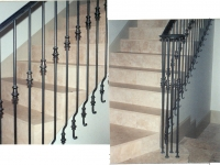 iron-anvil-railing-single-top-collars-side-mount-doran-taylor-home-29-1711-2