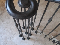 iron-anvil-railing-single-top-collars-side-mount-doran-taylor-office-3