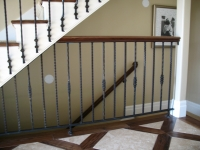 iron-anvil-railing-single-top-collars-side-mount-doran-tyalor-style-rail-by-country-club-2
