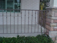 iron-anvil-railing-single-top-collars-staggered-porch-rail-w-collars-1-1