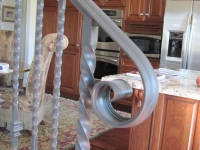 iron-anvil-railing-single-top-collars-twist-tyler-home-mapleton-4
