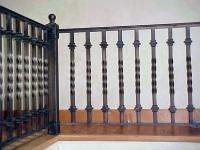 iron-anvil-railing-single-top-collars-wyoming
