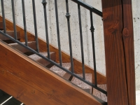 iron-anvil-railing-single-top-collars-yukon-flake-13888-3
