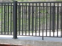iron-anvil-railing-single-top-collars-yukon-flake-13888-6