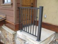 iron-anvil-railing-single-top-collars-yukon-flake-13888-9