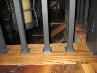 iron-anvil-railing-single-top-collars-yukon-lot-38-glenwild-3