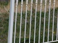 iron-anvil-railing-single-top-loop-retainer-wall-1