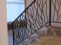 iron-anvil-railing-single-top-misc-wiggle-11-20-04-1-twig-railing-single-top-farmington-2