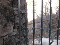 iron-anvil-railing-single-top-misc-yukon-exterior-arie-dr-park-city-7