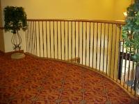 iron-anvil-railing-single-top-misc-zermatt-hotel-midway-sandblasted-rail-entry-1